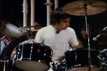 Eyesight to the Blind - Keith Moon