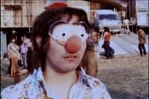 Tommy, Can You Hear Me - Keith Moon