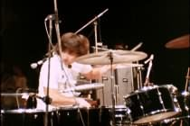 Young Man Blues - Keith Moon