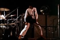 Young Man Blues - Pete Townshend