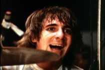 I Don't Even Know Myself - Keith Moon