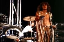 I Don't Even Know Myself - Keith Moon and Roger Daltrey
