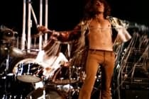 I Don't Even Know Myself - Roger Daltrey