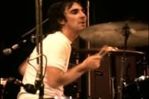 Water - Keith Moon