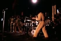 Twist and Shout - The Who