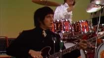 My Generation - John Entwistle