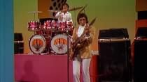 My Generation - Pete Townshend and Keith Moon