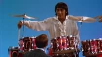 My Generation - Keith Moon