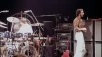 Baba O'Riley - Pete Cam A - Keith Moon and Pete Townshend
