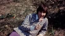 Anyway Anyhow Anywhere - Keith Moon
