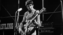 Pictures of Lily - Pete Townshend