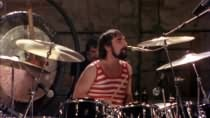 Barbara Ann - Keith Moon