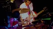 Roadrunner/My Generation Blues - Keith Moon and Pete Townshend