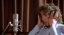 Who Are You - Roger Daltrey