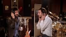 Who Are You - John Entwistle and Pete Townshend