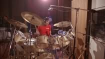 Who Are You - Keith Moon