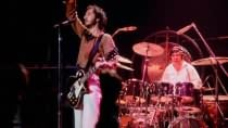 Won't Get Fooled Again - Pete Cam A - Pete Townshend and Keith Moon
