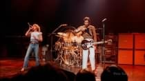 Won't Get Fooled Again - Pete Cam A - Roger Daltrey and Pete Townshend