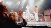 Won't Get Fooled Again - Pete Cam A - Roger Daltrey, Keith Moon, and Pete Townshend