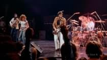 Won't Get Fooled Again - Pete Cam A - The Who