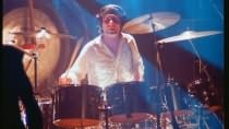 Won't Get Fooled Again - Moonie Cam - Keith Moon